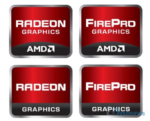 """ATI 브랜드 사라진다!"" AMD 통합 브랜드 정책 발표"